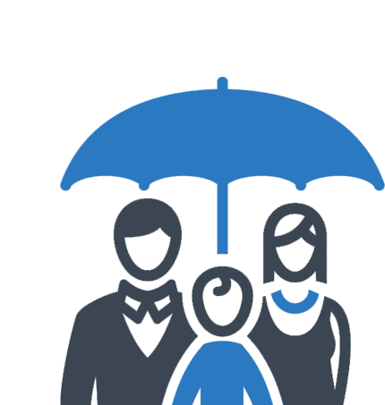 Image of insurance people